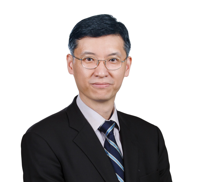 董事兼主管(物業及資產評估)